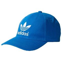 cơ sở may mũ nón quảng cáo, sự kiện giá rẻ ở tại hcm